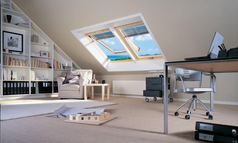 fenetre de toit conseils sp cialiste de la fen tre de toit installateur conseil velux en. Black Bedroom Furniture Sets. Home Design Ideas
