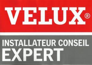 Fenêtre de Toit Conseils, installateur expert Velux